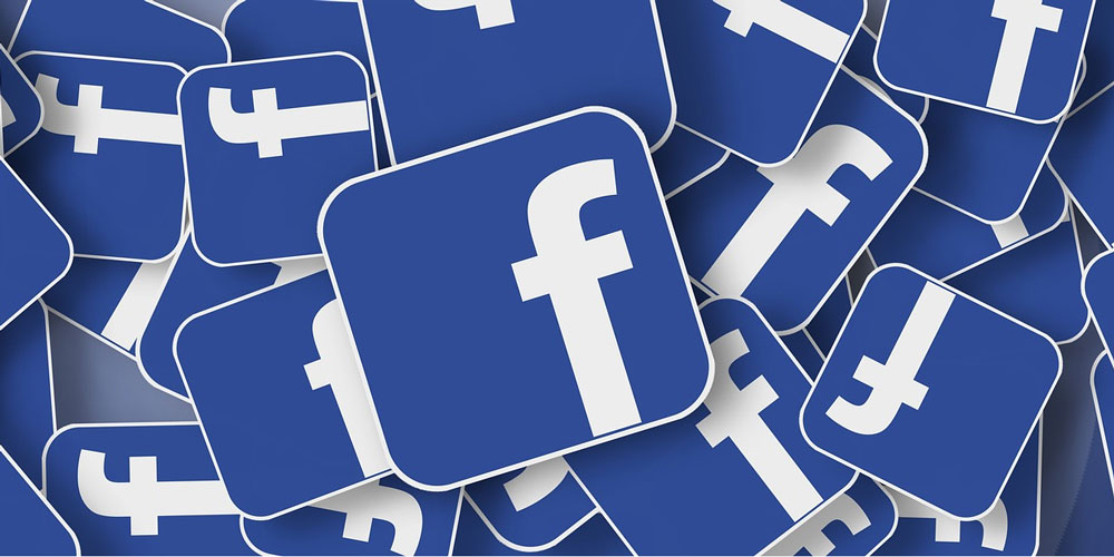 Creating High-Converting Facebook Lead Ads
