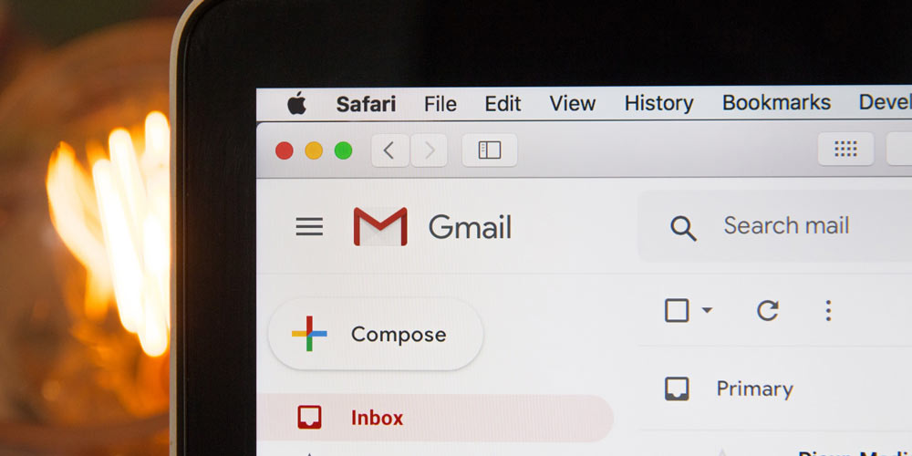 The Complete Email Campaign Guide